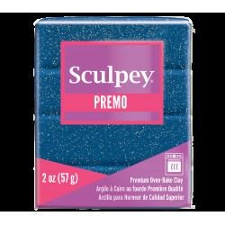 Premo Sculpey 5005 57 gr Casa Piera Barcelona