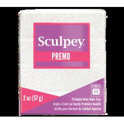 Premo Sculpey 5057 57 gr Casa Piera Barcelona