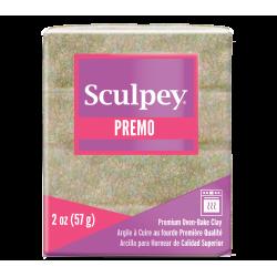 Premo Sculpey 5109 57 gr Casa Piera Barcelona