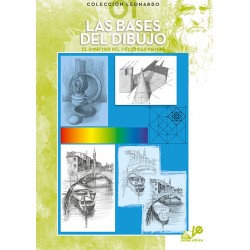 Quadern nº 1 Les Bases del...