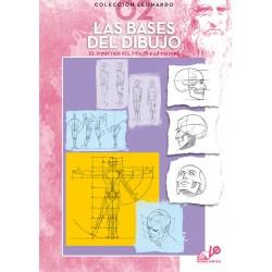 Quadern nº 2 Les Bases del...