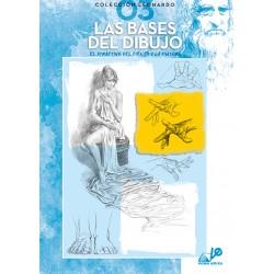 Quadern nº 3 Les Bases del...
