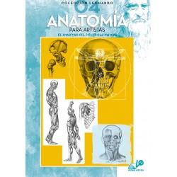 Quadern nº 4 Anatomia...