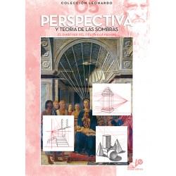 Quadern nº5 Perspectiva I...