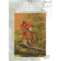 Quadern nº 11 Cavalls I...