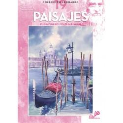 Quadern nº 19 Paisatges V...