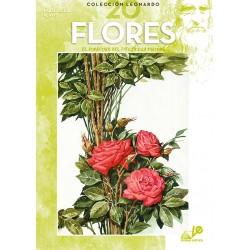 Quadern nº 20 Flors I...