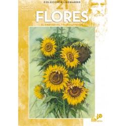 Quadern nº 21 Flors II...