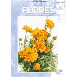 Quadern nº 22 Flors III...