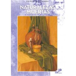 Quadern nº 25 Naturaleses...