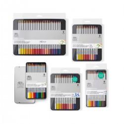 Lápices Color Studio...