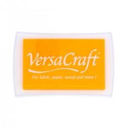 Tinta Tèxtil Versacraft...