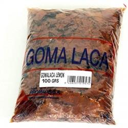 Goma Laca 100G Promade Casa Piera Barcelona