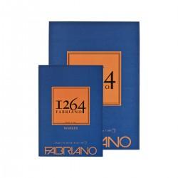 Bloc 1264 Rotulador 70g...