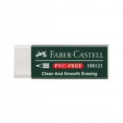 Goma Faber-Castell