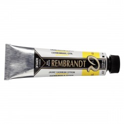 Acrílic Rembrandt 40 mL 207 Casa Piera Barcelona
