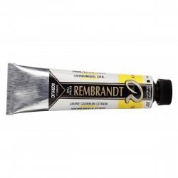 Acrílico Rembrandt 40 mL 207 Casa Piera Barcelona