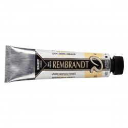 Acrílic Rembrandt 40 mL 223 Casa Piera Barcelona
