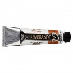 Acrílic Rembrandt 40 mL 234 Casa Piera Barcelona
