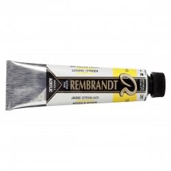 Acrílic Rembrandt 40 mL 267 Casa Piera Barcelona