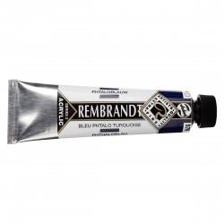 Acrílico Rembrandt 40 mL 570 Casa Piera Barcelona