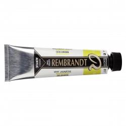 Acrílic Rembrandt 40 mL 617 Casa Piera Barcelona