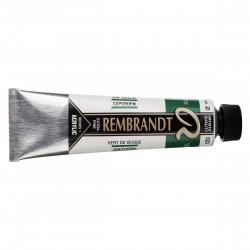 Acrílic Rembrandt 40 mL 623 Casa Piera Barcelona