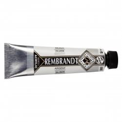 Acrílic Rembrandt 40 mL 800 Casa Piera Barcelona