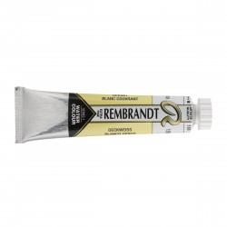 Aquarel·la Rembrandt 106 20 mL Casa Piera Barcelona