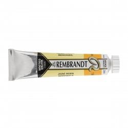 Aquarel·la Rembrandt 244 20 mL Casa Piera Barcelona