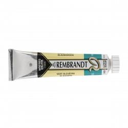 Aquarel·la Rembrandt 640 20 mL Casa Piera Barcelona