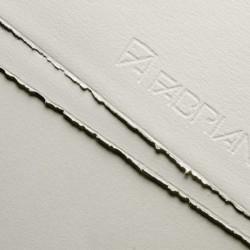 Paper Rosaspina 220g Fabriano
