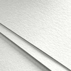 Paper Unica 250g Fabriano