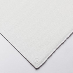 Papel Waterford 160g Grano...