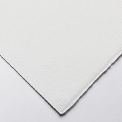 Paper Waterford 160g Gra Fi...