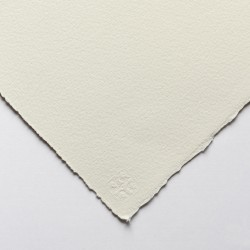 Paper Waterford 300g 56x76...