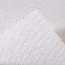 Paper Gvarro 350g Aquarel·la
