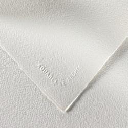 Paper Arches 185g Cotó