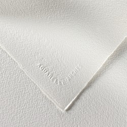 Paper Arches 640g Cotó