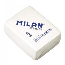 Goma Gigante Milan