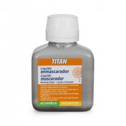 Líquido Enmascarador Titan
