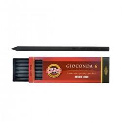 Mina Carboncillo 5.6 mm...