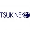 TSUKINEKO