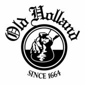 Logo Old Holland