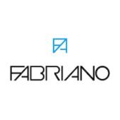 Logo papeles y blocs Fabriano