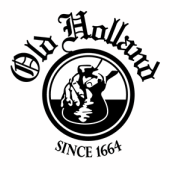 Logo Old Holland