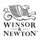 Logo Winsor & Newton