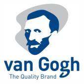 Logo Van Gogh